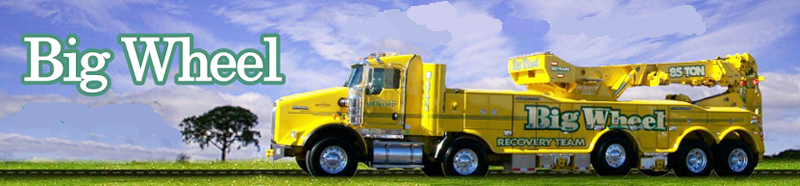 big wheel truck sales commercial trucks heavy duty towing east freetown mass